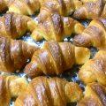 スマイルD|デニッシュ食パン・クロワッサンの専門店|for ビジネス
